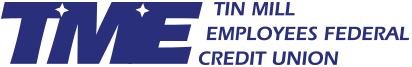 Tin Mill Employees Federal Credit Union